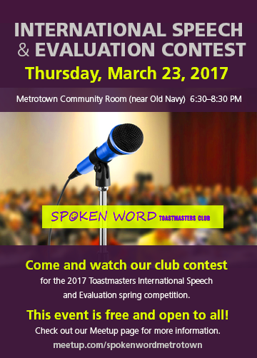Spoken-Word-Toastmasters-Contest-Mar-23-2017