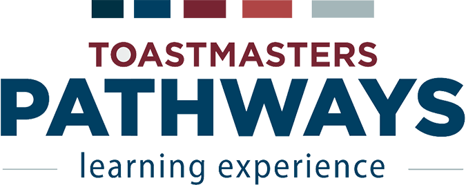 Pathways Learning Experience logo