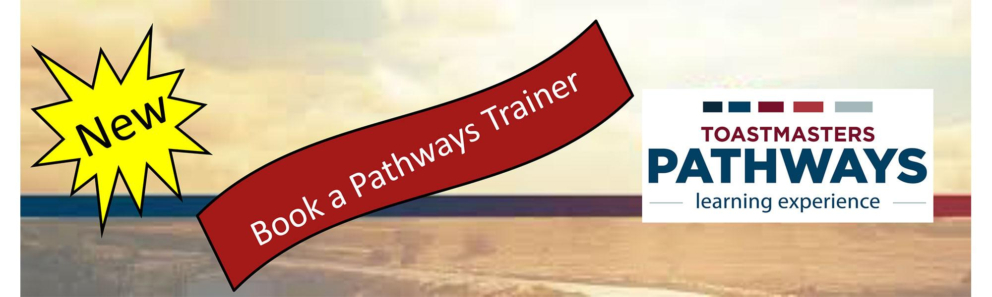 Get help with pathways