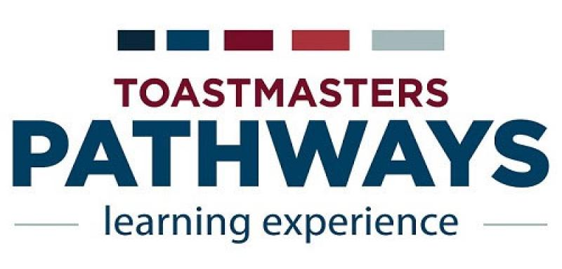 Toastmasters Pathways: Learning Experienc